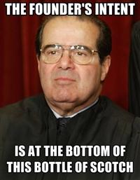 scalia 3?w=500 supreme court meme scotus memes page 2