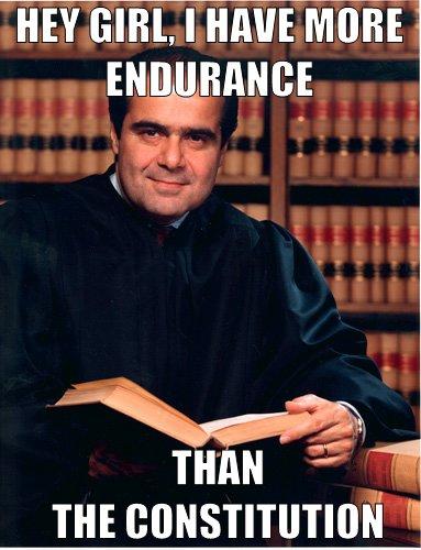 scalia supreme court meme scotus memes